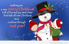 merry happy new year quotes