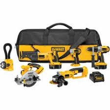 best black friday deals on cordless drill dewalt makita dills black friday u0026 dewalt makita dills cyber