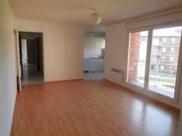 location appartement 3 chambres appartements à louer à cambrai location appartement 2 chambres