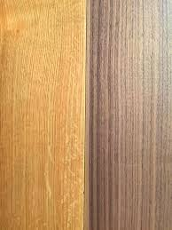 changing the color of hardwood floors t g flooring