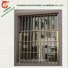 New Model House Windows Designs Window Grill Design At Home Design Ideas