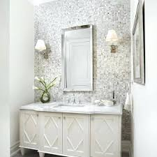 bathroom accents ideas accent color for gray and white bathroom white bathroom with color