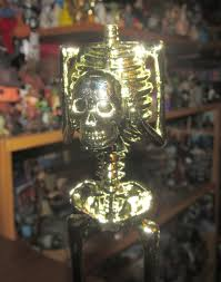 halloween trophy goodwill hunting 4 geeks countdown to halloween day 20 clones