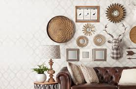 home decor wall picture wall decor photo of nifty pictures wall decor wall decals