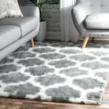 Large Indoor Outdoor Rugs Large Indoor Outdoor Rugs Rug Cheap Area Marieclara Info