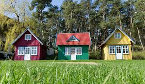 tiny houses arizona tiny houses inspire a festival near atlanta georgia and a new