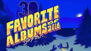 stream npr music u0027s 100 favorite songs of 2016 so far npr