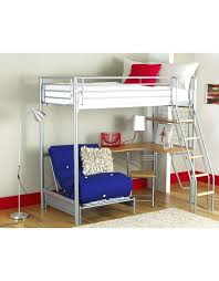 Bunk Bed With Sofa Bed High Sleeper With Sofa And Desk Euprera2009