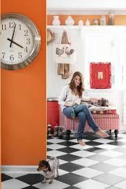 392 best home paint colors u0026 tips images on pinterest paint