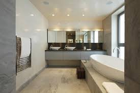 shower ideas for master bathroom bathroom master bath shower ideas modern bathroom master bath