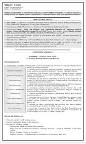 Sample Bank Resume by Bank Teller Resume Examples