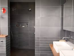 bathroom shower ideas bathroom modern bathroom showers 41 modern bathroom showers bath