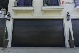 modern garage doors design ideas garagemodern for sale in south