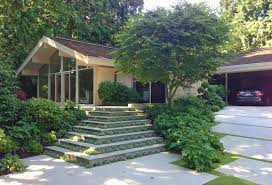 west coast modern house plans house design plans