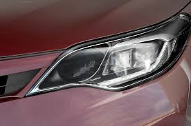 2013 toyota avalon 0 60 2013 toyota avalon trd edition test motor trend