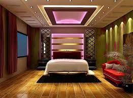 Interior Design Gypsum Ceiling Design M 695 Nova Gypsum Decoration