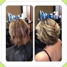 contact for a cut above hair salon malaysia a cut above hair salons 1 independent dr lavilla