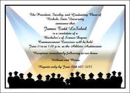 best 25 graduation announcements wording ideas on