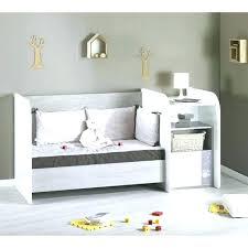 chambre complète bébé avec lit évolutif chambre enfant evolutive lit combinac acvolutif 120 60 en 90 190