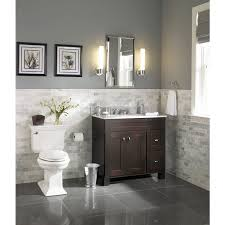 bathroom stylish ballantyne vanity allen roth 30 in mocha ideas