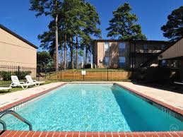Montgomery Pines Apartments Floor Plans by Santa Fe Trails Apartments Huntsville Tx 77340
