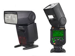 tutorial flash yongnuo 568 yongnuo introduces two new speedlights including a high end model