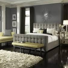 Sofa City Mattress City CLOSED  Photos Furniture Stores - Evansville furniture