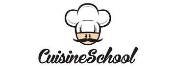 logo de cuisine feed