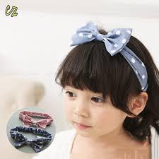decorative headbands decoration headband decoration headband suppliers and
