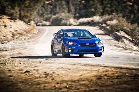 subaru rally wrx fourtitude com 2015 subaru wrx sti the daily driver rally car