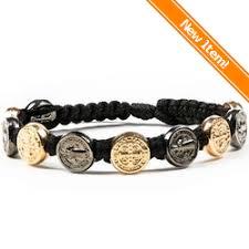 catholic bracelets catholic bracelets religious bracelets the catholic company