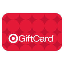 target playstation black friday gift card 49 best target research images on pinterest target gift cards