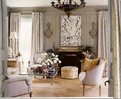 Grey And Gold Living Room 55 Best Gold And Grey Images On Pinterest Home Architecture And