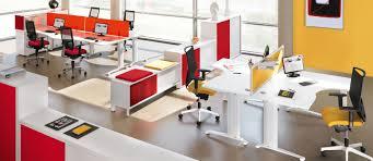 Uk Home Office Furniture by Office Furniture U0026 Reception Furniture Southern Office Furniture
