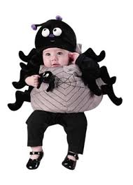 Frog Halloween Costume Infant 36 Newborn Halloween Costumes Images Costumes