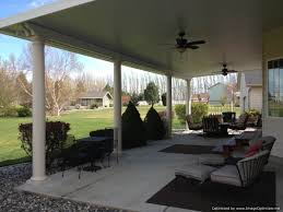 patio cover lights patio ceiling fans home design ideas and inspiration