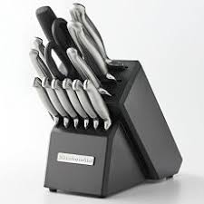 kitchen aid knives kitchenaid knives