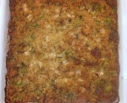 Southern Stuffing Recipes For Thanksgiving 112 Best Chicken And Dressing Images On Pinterest Stuffing