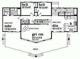 2201 2800sq feet 3 bedroom house plans timber frame 2735 0408 s