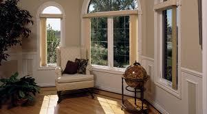 replacement windows tulsa cbi tulsa