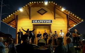 park place lexus grapevine reviews jazz wine trains in grapevine tx april 21 u0026 22 2017
