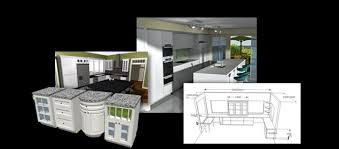 kitchen design cad software kitchen design software free software