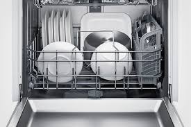 home depot early black friday maytag diswasher the best dishwasher the sweethome