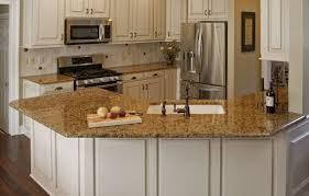 kitchen cabinets long island mada privat
