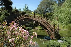 Huntington Botanical Garden by Huntington Library Reveals Japanese Garden U0027s 6 8 Million