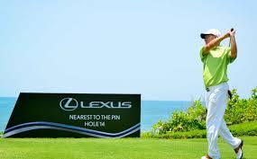 lexus ct200h in jordan lexus returns to u s open for 10th consecutive year u2013 clublexus