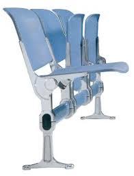 si e de rabattable poutre avec siège strapontin poutre avec assise rabattable siège