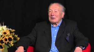 robin hardy interview the wicker man youtube