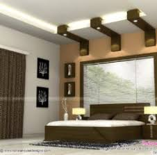 home interior design kerala style home design interiors of bedrooms and kitchen kerala home design