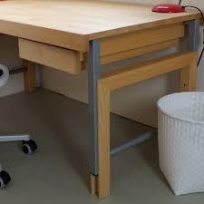 Massivholz Schreibtisch Buche Ziggy Der Solide Kinderschreibtisch Aus Massivholz Kinderzimmer